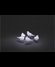 Linnud 5TK 40-ledip44