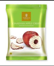 Õunakrpsud Jonathan 40 g