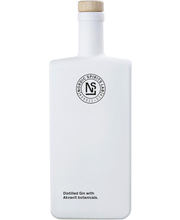 Nordic Spirits Lab Gin 41% 500 ml