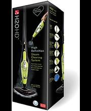 Aurumopp Tvins H2O HD, roheline