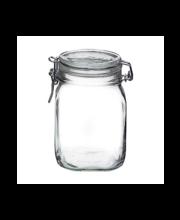 Purk Fido 1 l, klaas