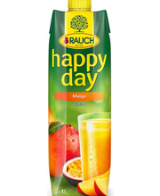 Happy Day mango nektar, 1 l