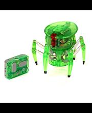 hexbug ämblik