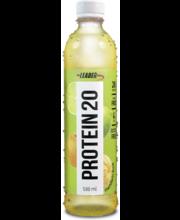 Leader Protein20 mandariini-laimi maitseline, 500 ml