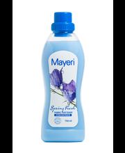 Mayeri Fresh loputusvahend 750 ml