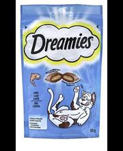 Täiendsööt kassidele ja kassipoegadele lõhega 60 g