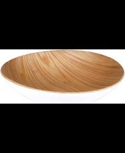 Kauss Dish Life 32 cm, paju