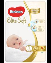 Teipmähkmed Elite Soft 1,  1-5kg, 50 tk