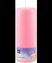 Lauaküünal 77x200mm pink