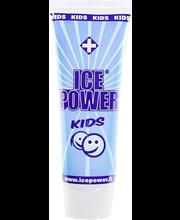 Külmageel Ice power Kids 60 g
