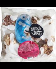 """""""Marakratt"""" präänik jõhvikamaitselise täidisega 250 g"""