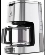 Kohvimasin Electrolux EKF7800
