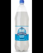 Sinebrychoff LD Grapefruit muu alkohoolne jook 5,5%, 1,5L