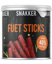 Fuet sticks 100 g