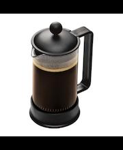 Kohvipresskann Brazil 0,35 l