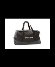 Varustusekott Bauer Core Carry Bag JR, must