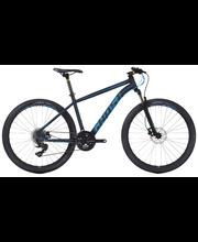 "Jalgratas Ghost Kato 1 27,5"", 24 käiku"