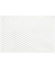 Grillimisrest 40x60 cm