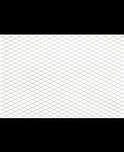 Grillrest 40x60 cm