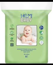 Helmi Baby kaitsealused 6 tk