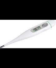 Digitaalne termomeeter FTC