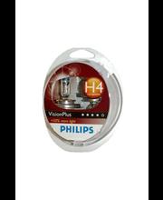 Autolamp H4 2 tk