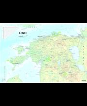 "Lauamatt ""Eesti"" 40x60 cm"