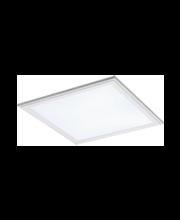LED-laevalgusti Connect Salobrena-C 45x45cm