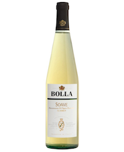 BOLLA SOAVE CLASSICO 750 ML KPN VEIN