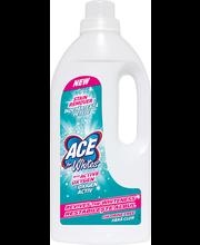 ACE, White, 1 l Plekieemaldaja