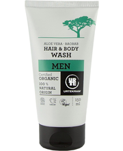 Shampoon Hair&body Men 150 ml