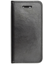 Mobiiliümbris iPhone 5 Must