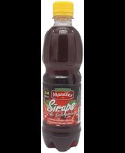 Maadlex kirsimaitseline siirup 500 ml