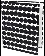 Registraator A4 Marimekko