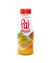 Pai mango-apelsini smuuti, 280 ml