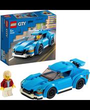60285 Sportauto