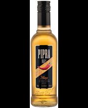 Pipra Naps Meega 500 ml