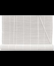 Bambuskardin Ming 100x170 cm