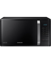 Mikrolaineahi Samsung MS23K3523AK/EE