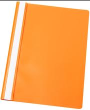 Kiiköitja A4 oranz