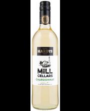 Hardys Mill Cellars Chardonnay vein, 750 ml