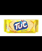 Tuc Original kreekerid 100 g