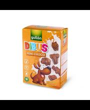Gullon Dibus kakao hommikusöögikrõbinad 250 g