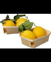 Sorrento sidrunid 500 g