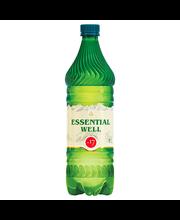Essential Well Nr.17 Lauavesi Mineraalidega 1L