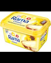 RAMA MARGARIIN VÄHEND.RASVASIS 60% 400 g