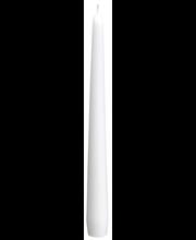 Antiikküünal valge 1tk