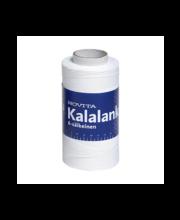 Lõng Kalalanka 6ply 250 g valge