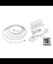 LED-valgusriba RGB 3m