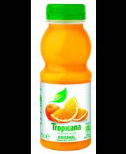 Tropicana apelsinimahl viljalihaga, 250 ml